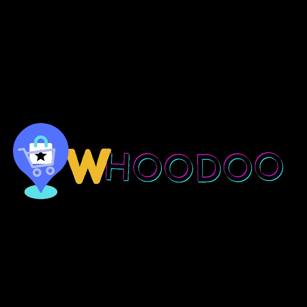 WHOODOO